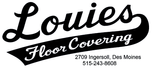 Louie's Floor Covering.png
