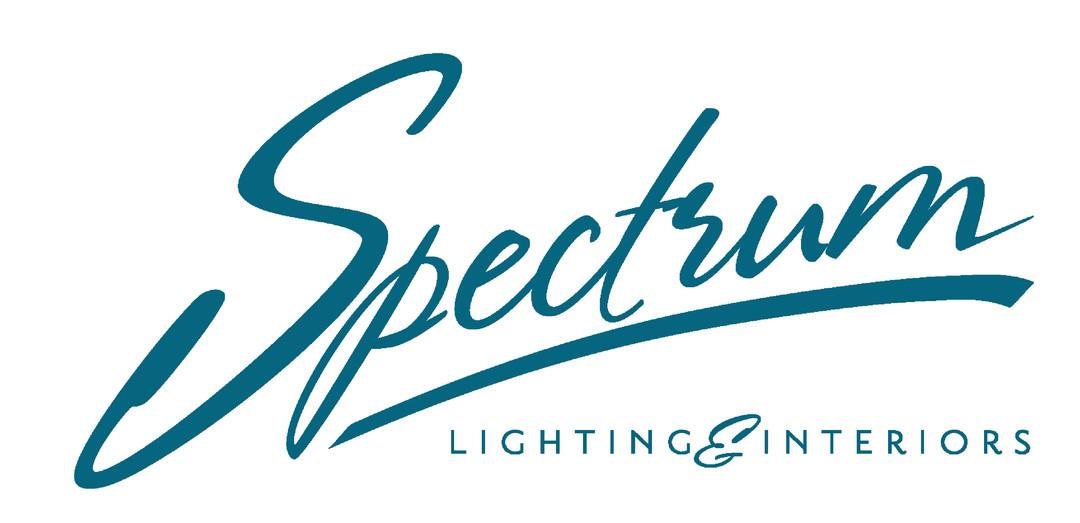 SpectrumLighting.jpg