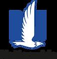 Nationwide_Mutual_Insurance_Company_logo