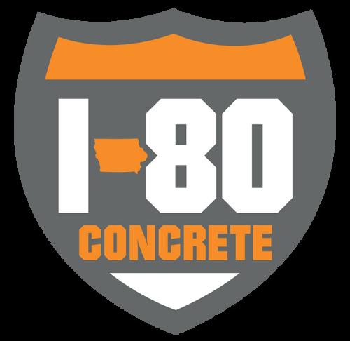 i-80 concrete.png
