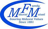 MFM-HALF-CIRCLE-768x468-768x468-1.jpg