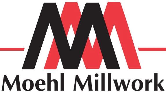 Moehl_Millwork2.jpg