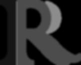 RudolfInsurance_Logo-Web.png