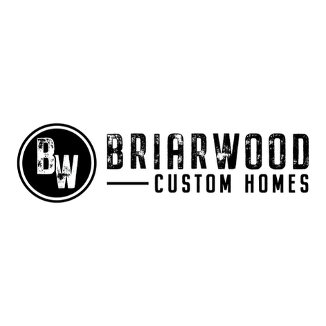 Briarwood Custom Homes - Central Iowa