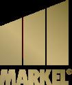 markel1.png