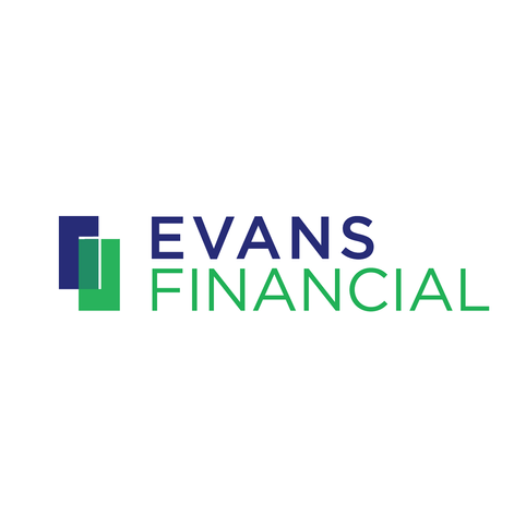 Evans Financial - Winterset, Iowa