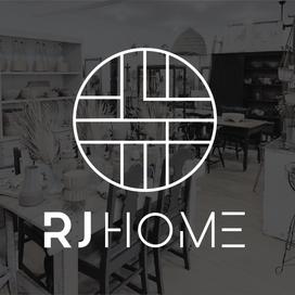 RJ HOME