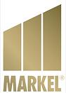 Markel_logo.png