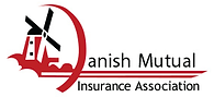 danishmutual-logo.png