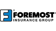 foremost-insurance-group.png