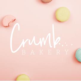 Crumb Bakery