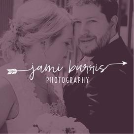 Jami Burris Photography
