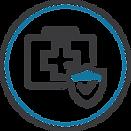 MedicareAdv-INS-Icon_Black.png