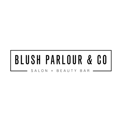 Blush Parlour & Co - Norwalk, Iowa