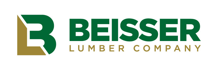 Beisser Lumber Company.jpg