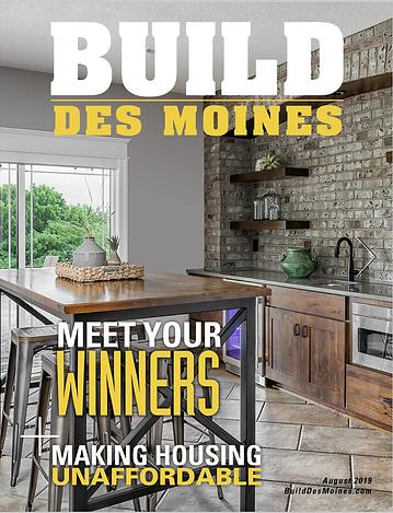 BuildMagazine.png
