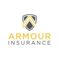 Armour Insurance - Atlantic, Council Blu