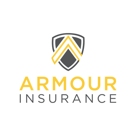 Armour Insurance - Atlantic, Council Blu