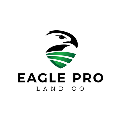 Eagle Pro Land Co - Missouri