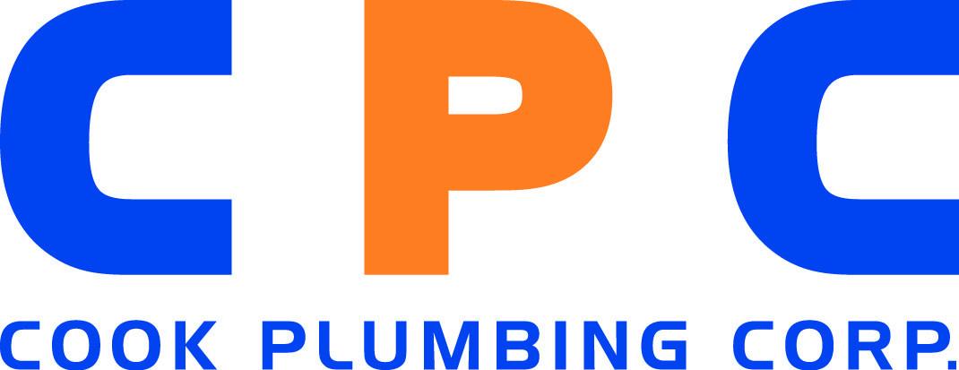 Cook Plumbing.jpg