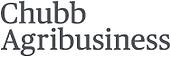 chubb_agri_logo.png