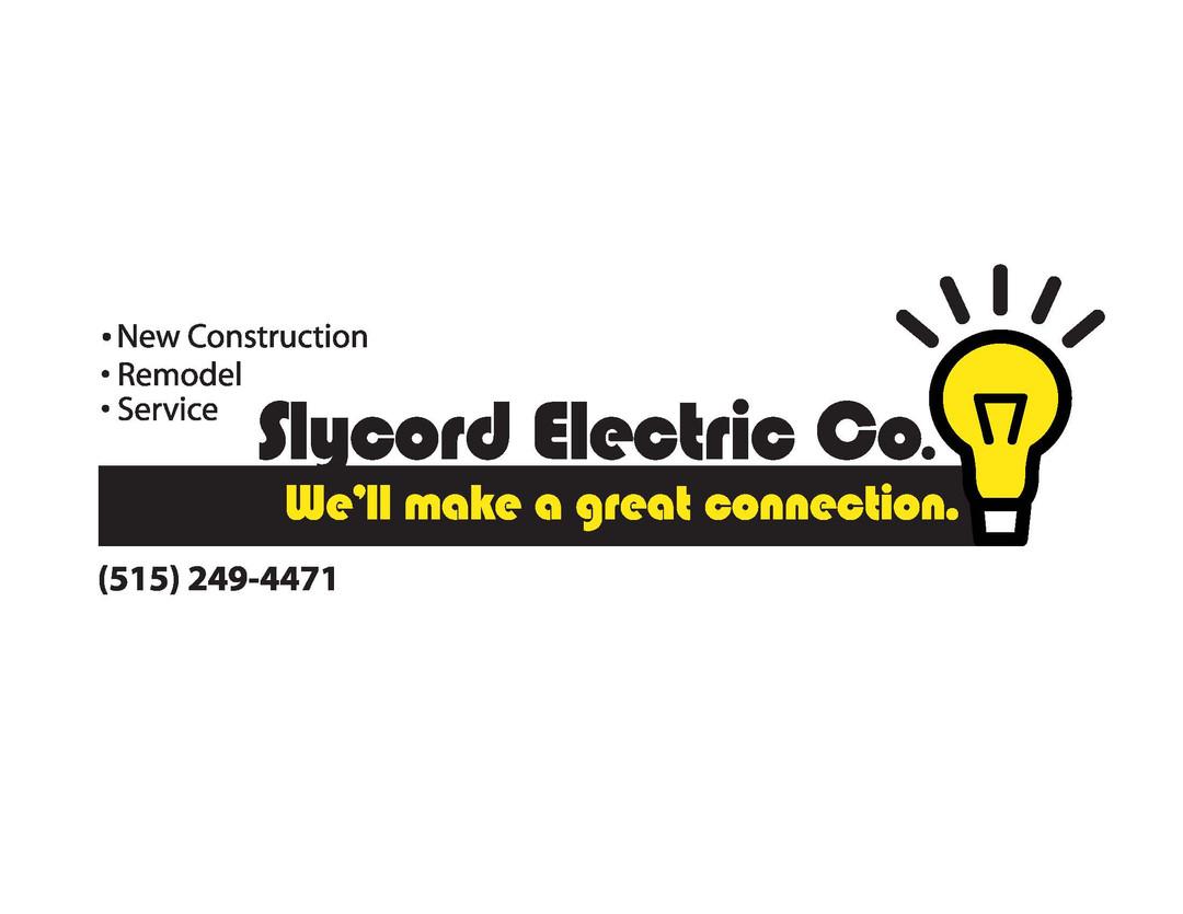 slycord electric .jpg