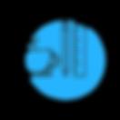 BDC_Web-icons_MyProcess-Design-Transpare