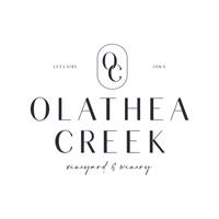 Olathea Creek Vineyard & Winery - LeClai