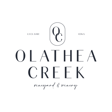 Olathea Creek Vineyard & Winery - LeClai