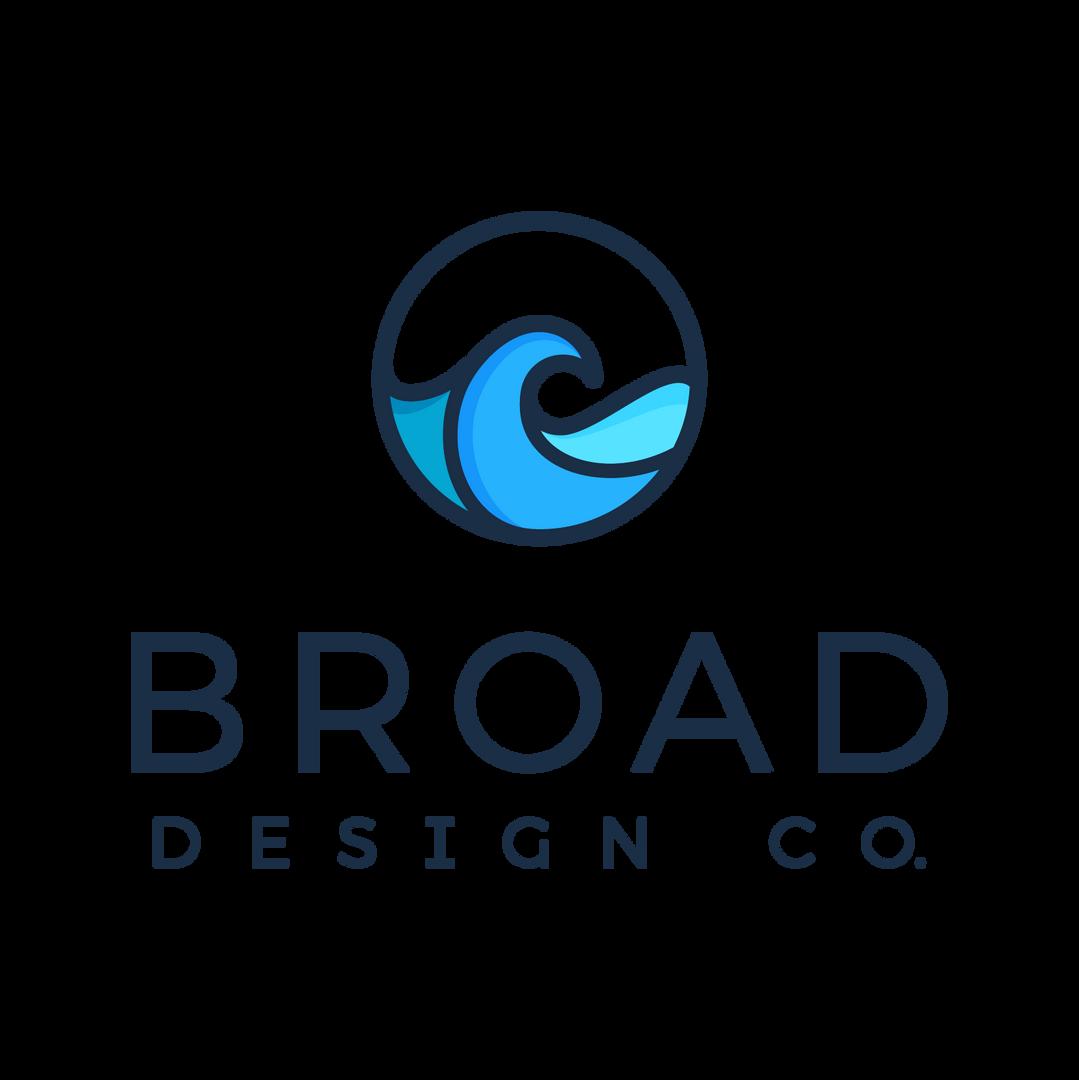 BroadDesignCo