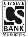 city state bank.jpg