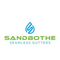 Sandbothe Seamless Gutters - Griswold, I