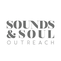 Sounds & Soul Outreach - Johnston, Iowa