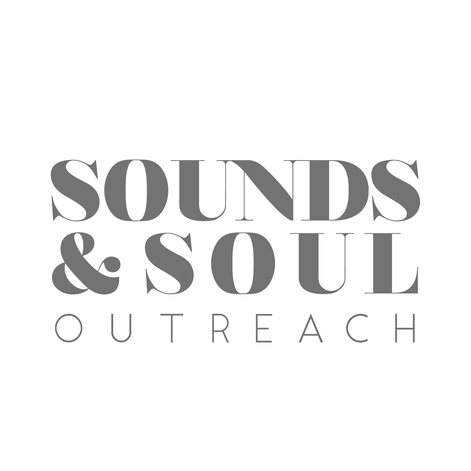 Sounds & Soul Outreach - Johnston, Iowa