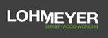 Lohmeyer Wood IQ