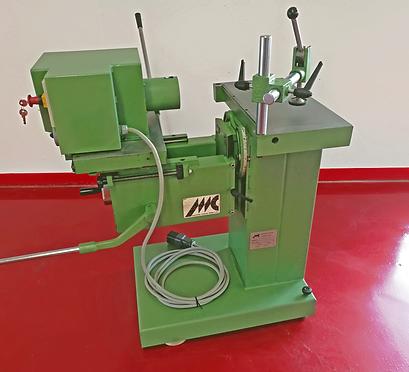 Langlochbohrmaschine Casadei.png