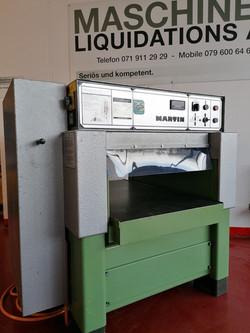 02-491 Dickenhobel Martin T43.1