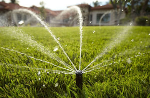 residential-irrigation-pensacola-fl.jpg