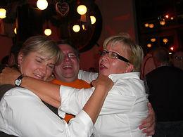 2009: Munich Assault Trip