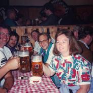 First Night 1993.jpg