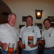 05 Hofbrauhaus with Official garb.