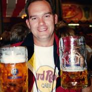 Dan Bier 1997.jpg