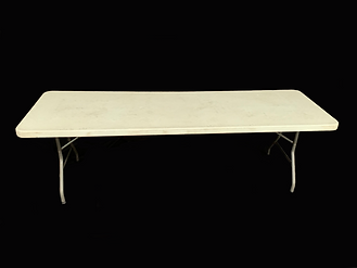 Banquet Table 8ft.png