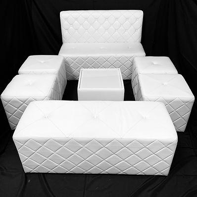 Lounge Set (7 Piece) .jpg