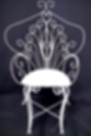 Baby Shower Chair.JPG