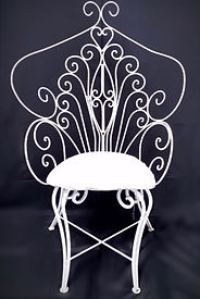 Baby Shower Chair.JPG
