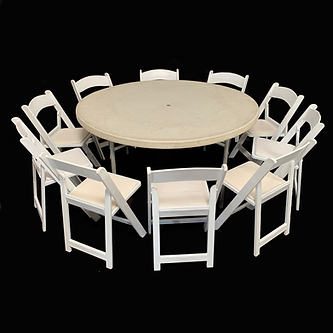 Round Table 60_ (with chairs).png