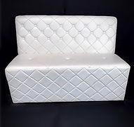 Love Seat.jpeg