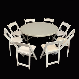 Round Table 48_ (with chairs).png