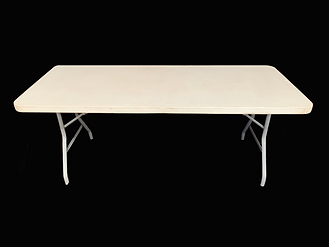 Banquet Table 6ft.png